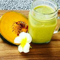 Pumpkin-Juice-Category-Image