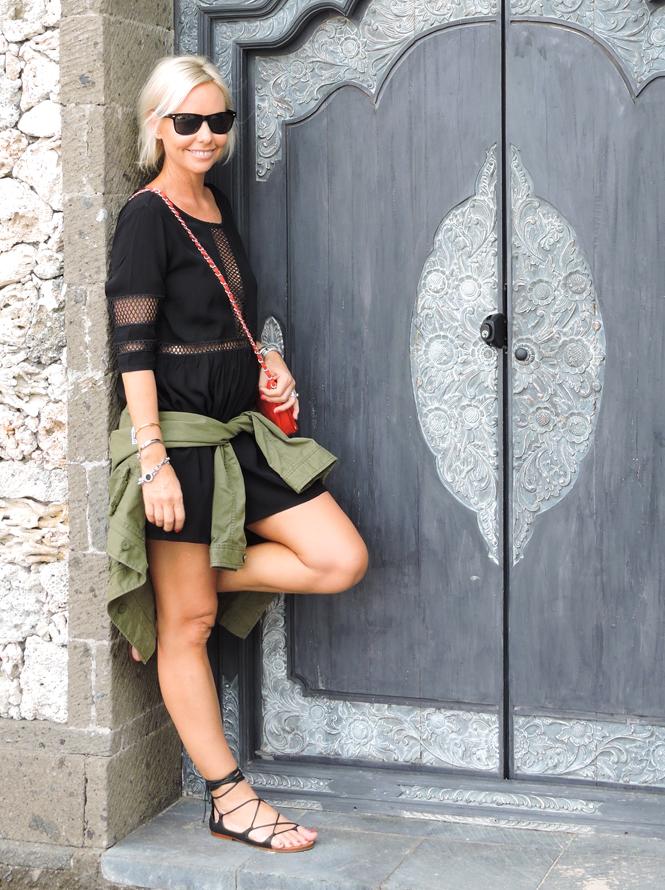 Lulu Yasmine Bali Boutique