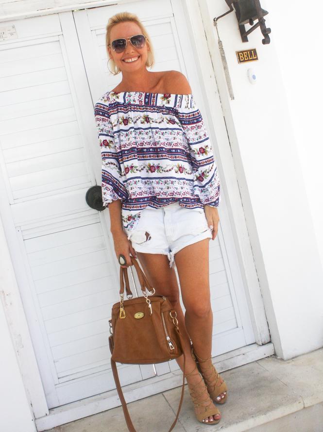 Indigo and Rose Bali Fashion