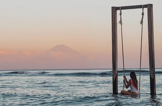 Best of the Best Bali Bloggers featuring The Bali Blog Spot