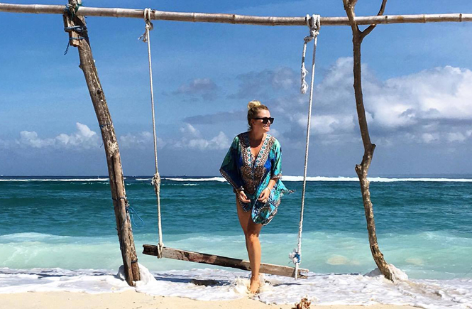 Best of the Best Bali Bloggers featuring Little Miss Bali