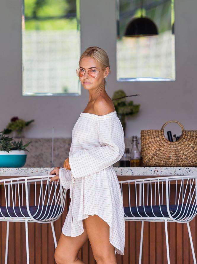 Fine Lines 2018 Shop Palma Australia